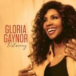 Gloria Gaynor, Testimony mp3