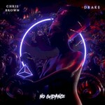 Chris Brown, No Guidance (feat. Drake)