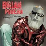 Brian Posehn, Criminally Posehn mp3