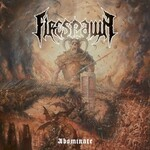 Firespawn, Abominate mp3