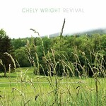 Chely Wright, Revival