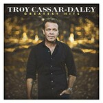 Troy Cassar-Daley, Greatest Hits mp3