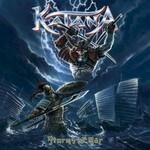 Katana, Storms Of War