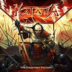 Katana, The Greatest Victory