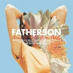 Fatherson, Sum of All Your Parts mp3