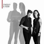 O'Hooley & Tidow, Shadows mp3