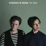 O'Hooley & Tidow, The Hum mp3