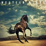 Bruce Springsteen, Western Stars mp3