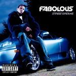 Fabolous, Street Dreams
