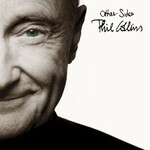 Phil Collins, Other Sides
