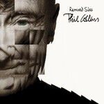 Phil Collins, Remixed Sides