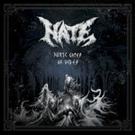 Hate, Auric Gates of Veles