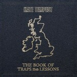 Kate Tempest, The Book Of Traps and Lessons mp3