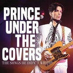Prince, Under the Covers