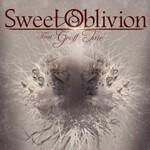 Sweet Oblivion, Sweet Oblivion (feat. Geoff Tate) mp3