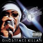 Ghostface Killah, Supreme Clientele mp3