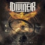 Diviner, Realms Of Time