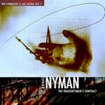 Michael Nyman, The Draughtsman's contract