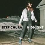 Stef Chura, Midnight