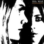 Ida Mae, Chasing Lights
