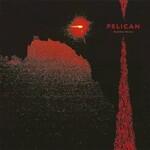 Pelican, Nighttime Stories