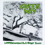 Green Day, 1,039/Smoothed Out Slappy Hours