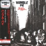 Humble Pie, Street Rats