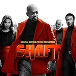 Christopher Lennertz, Shaft (Original Motion Picture Soundtrack)