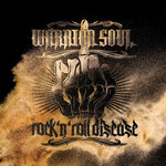 Warrior Soul, Rock 'n' Roll Disease