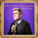 Christian Finnegan, The Fun Part mp3