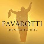 Luciano Pavarotti, Pavarotti - The Greatest Hits