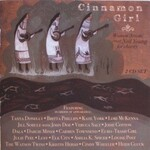 Various Artists, Cinnamon Girl: Women Artists Cover Neil Young for Charity mp3