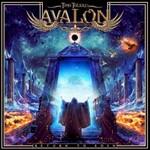 Timo Tolkki's Avalon, Return To Eden