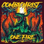 Combichrist, One Fire