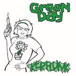 Green Day, Kerplunk!