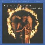 Marillion, Afraid Of Sunlight (Remastered)