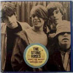 The Stone Roses, What The World Is Waiting For