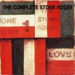 The Stone Roses, The Complete Stone Roses