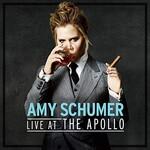 Amy Schumer, Live at the Apollo mp3