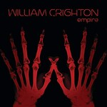 William Crighton, Empire