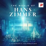 Hans Zimmer, The World of Hans Zimmer - A Symphonic Celebration