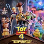 Randy Newman, Toy Story 4