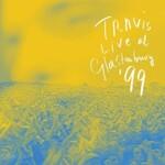 Travis, Live At Glastonbury '99