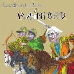 "Lee ""Scratch"" Perry, Rainford"