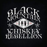 Black Mountain Whiskey Rebellion, Black Mountain Whiskey Rebellion