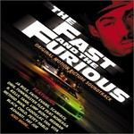 Various Artists, The Fast and the Furious mp3