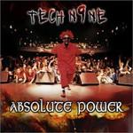 Tech N9ne, Absolute Power