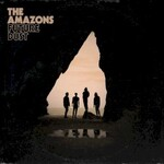 The Amazons, Future Dust