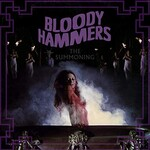 Bloody Hammers, The Summoning