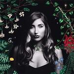 Jade Jackson, Wilderness mp3